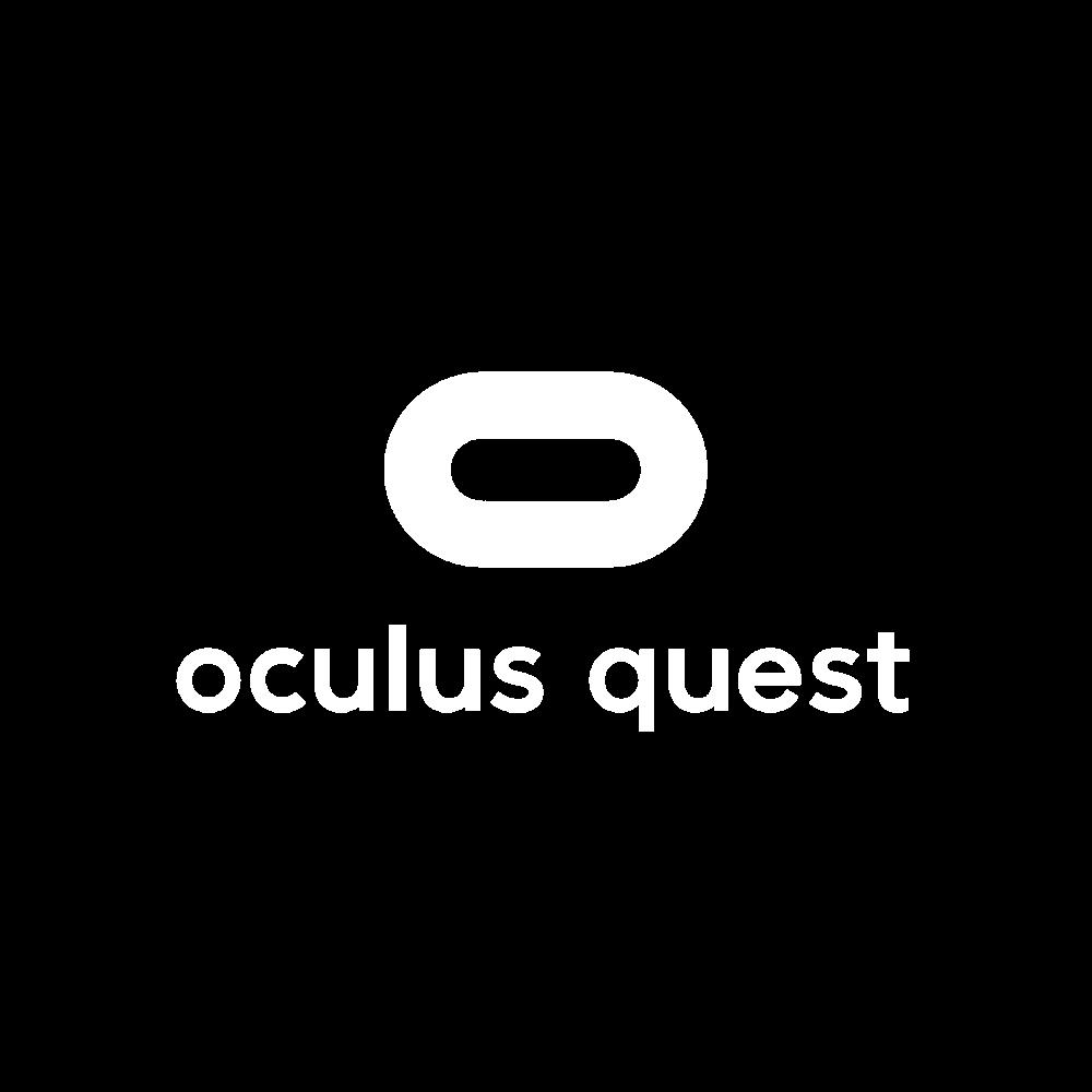 Oculus Quest Unity Tutorial